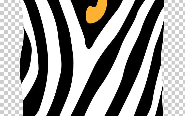 Zebra Logo Desktop Computer Font PNG, Clipart, Animals, Black, Black And White, Black M, Carnivora Free PNG Download