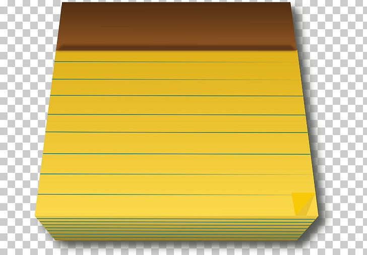 Paper Post-it Note Notebook PNG, Clipart, Angle, Clip Art, Download, Drawing, Free Content Free PNG Download