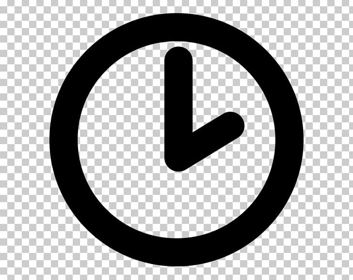 Alarm Clocks Computer Icons Font Awesome PNG, Clipart, Alarm Clocks, Area, Brand, Circle, Clock Free PNG Download