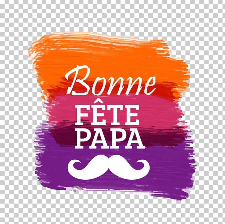 Bonne Fete Png Clipart Free Png Download