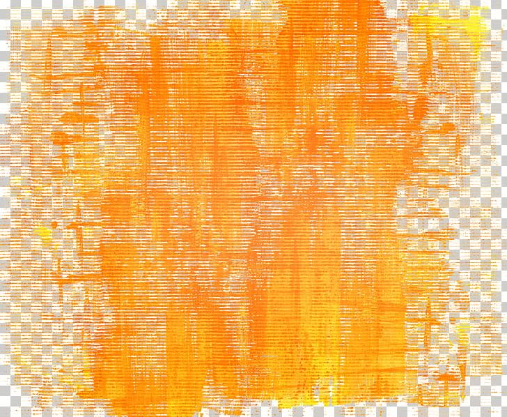 Orange Photography Watercolor Painting PNG, Clipart, Abstract, Abstract Art, Abstract Background, Abstract Lines, Abstract Painting Free PNG Download