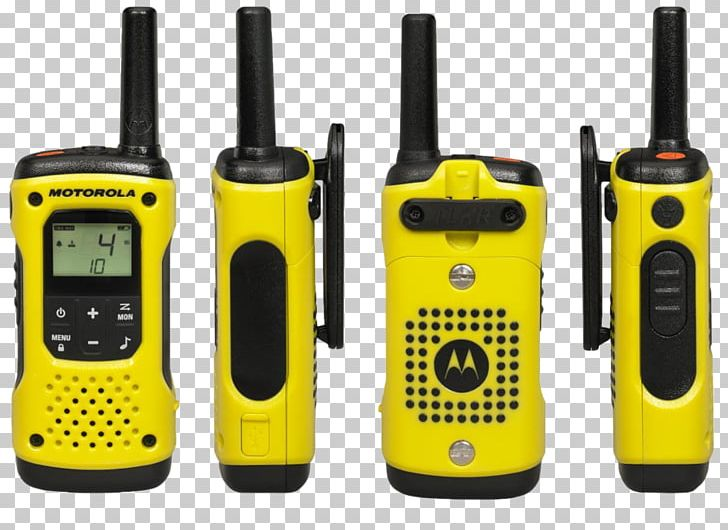 Two-way Radio PMR446 Walkie-talkie Citizens Band Radio PNG, Clipart, Baby Monitors, Communication, Communication Device, Electronic Device, Electronics Free PNG Download