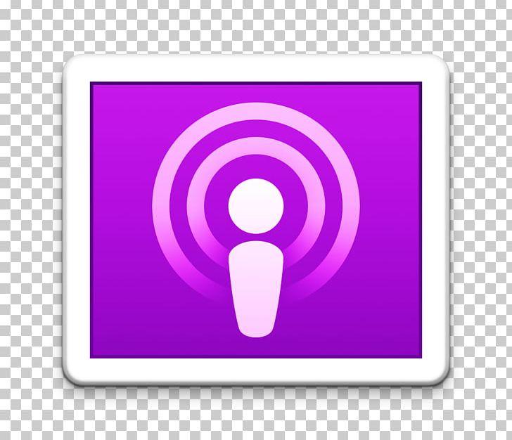 Internet Radio FM Broadcasting Computer Software Podcast PNG