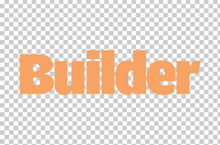 Magazine Architectural Engineering House Building PNG, Clipart, Architect, Architectural Engineering, Austin Tx, Be True, Build Free PNG Download