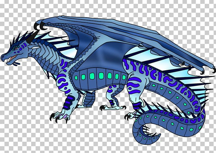 Nightwing Dragon Wings Of Fire Png Clipart Alcyonacea Animal Automotive Design Blue Dragon Free Png Download