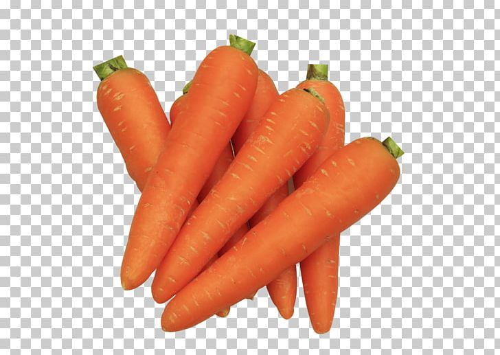Carrot PNG, Clipart, Baby Carrot, Bockwurst, Bunch Of
