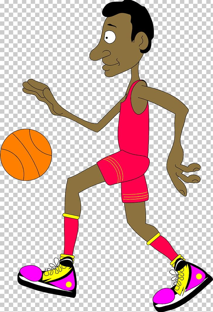 Basketball Slam Dunk PNG, Clipart, Area, Arm, Artwork, Backboard, Background Basketball Cliparts Free PNG Download