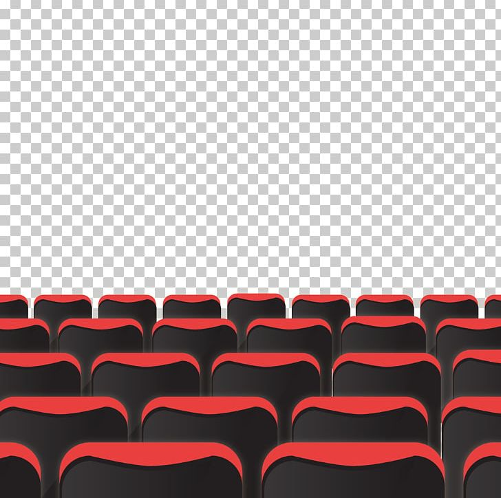 Cinema Film Projection Screen Png Clipart Angle Art Cinema Cinematography Cinema Vector Free Png Download