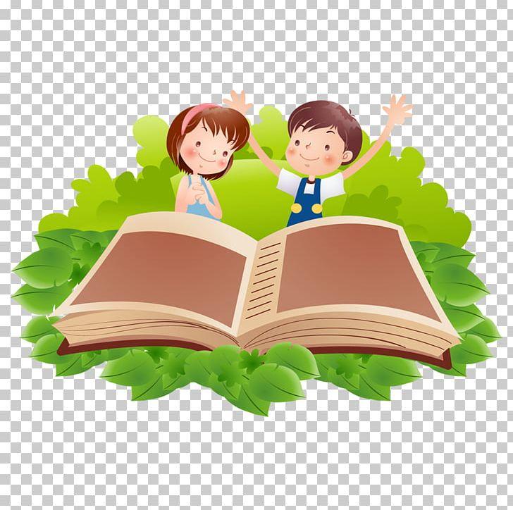 Reading Book Cartoon PNG, Clipart, Balloon Cartoon, Book, Boy Cartoon, Caption Contest, Cartoon Free PNG Download