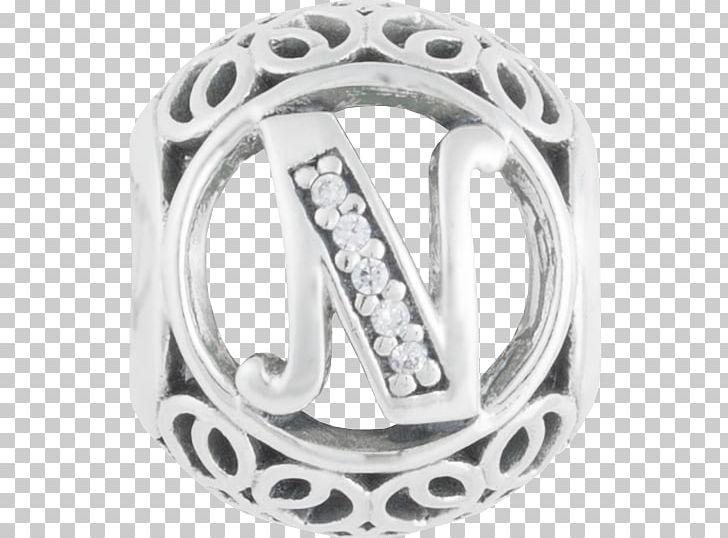 Silver Pandora Jewellery Mall Of