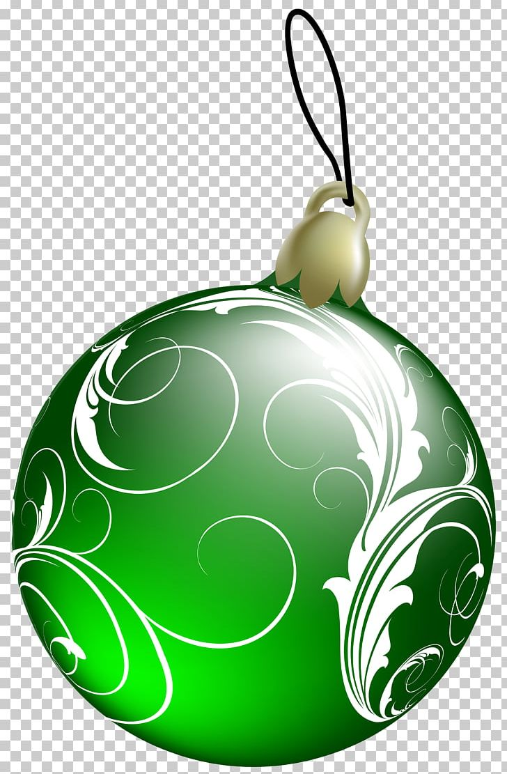 Christmas Ornament Ball PNG, Clipart, Ball, Blue, Blue Christmas, Christmas, Christmas Decoration Free PNG Download