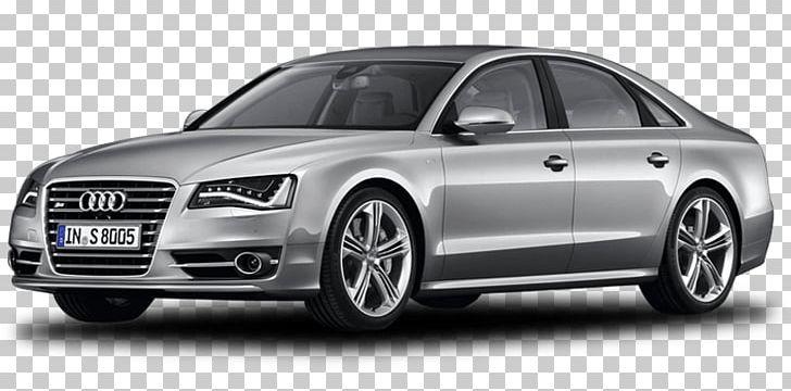 Audi S8 Audi S6 Audi Sportback Concept Car PNG, Clipart, Araba Resimleri, Audi, Audi A5, Audi A6, Audi A7 Free PNG Download