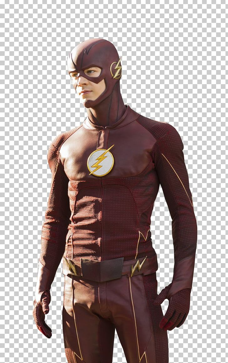 The Flash Wally West Grant Gustin Eobard Thawne Png Clipart Arm Black Flash Comic Cosmic Treadmill