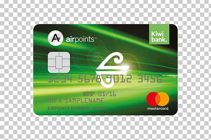 Debit Card Credit Card Westpac Bank PNG, Clipart, Balance