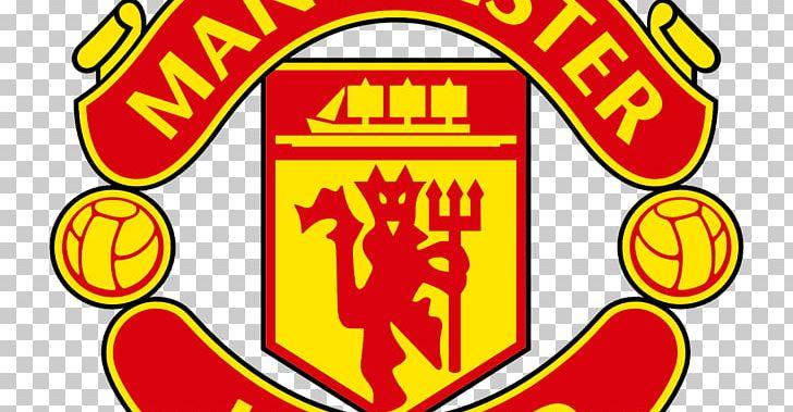 Manchester United Logo 512x512 Dream League Soccer