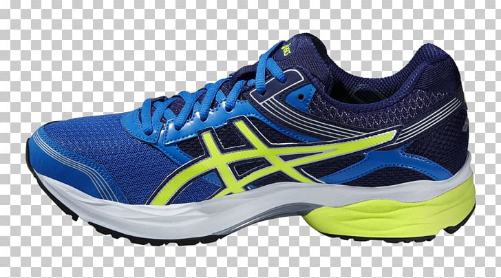 Sports Shoes Asics Gel Pulse 9 Mens Running Shoes PNG