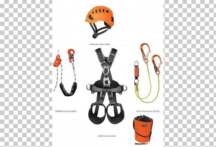 Tower Climber Rigger Climbing Harnesses Rope Access Png Clipart Climbing Climbing Harnesses Fall Arrest Line Petzl