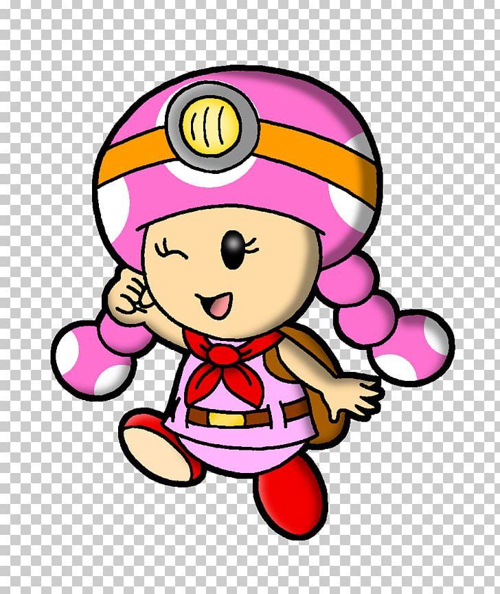 Captain Toad Treasure Tracker Luigi Bowser Drawing Png
