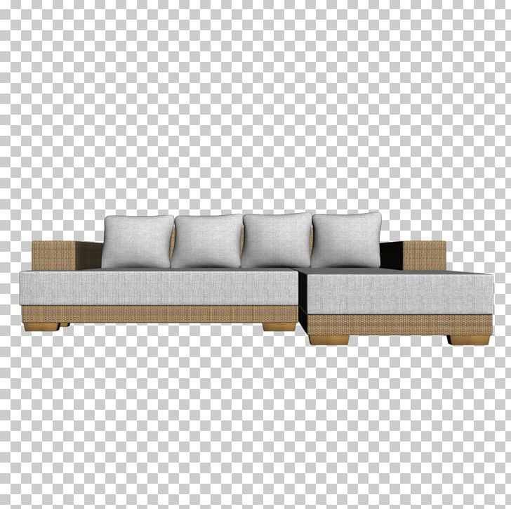 Admirable Couch Garden Furniture Living Room Cushion Png Clipart Pabps2019 Chair Design Images Pabps2019Com