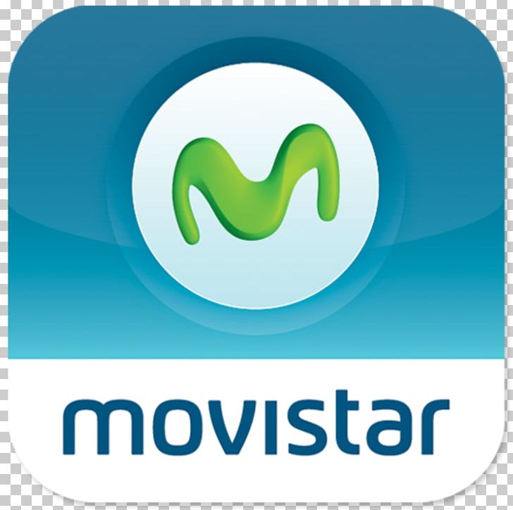 Movistar Chile Mobile Phones Mobile Telephony PNG, Clipart, Android, Android Pc, Apk, Aqua, Area Free PNG Download