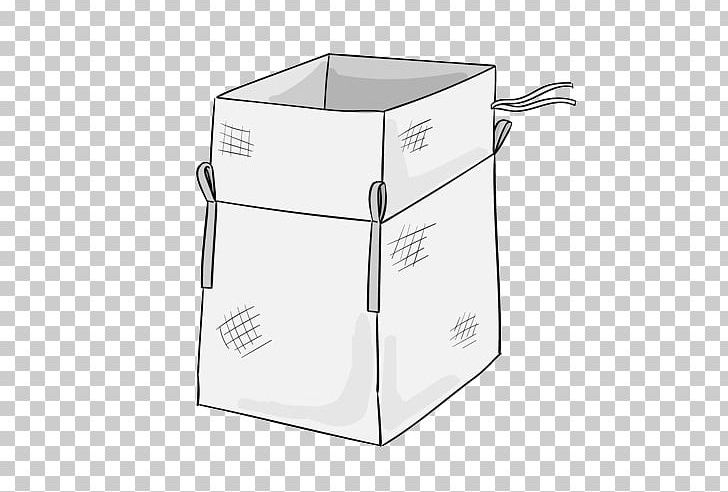 Amazon.com Flexible Intermediate Bulk Container Price Bag PNG, Clipart, Amazon.com, Amazoncom, Angle, Bag, Contenair Free PNG Download