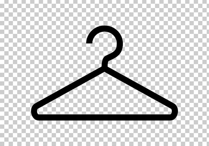 T-shirt Clothing Clothes Hanger Computer Icons Top PNG, Clipart, Angle, Area, Clothes, Clothes Hanger, Clothing Free PNG Download
