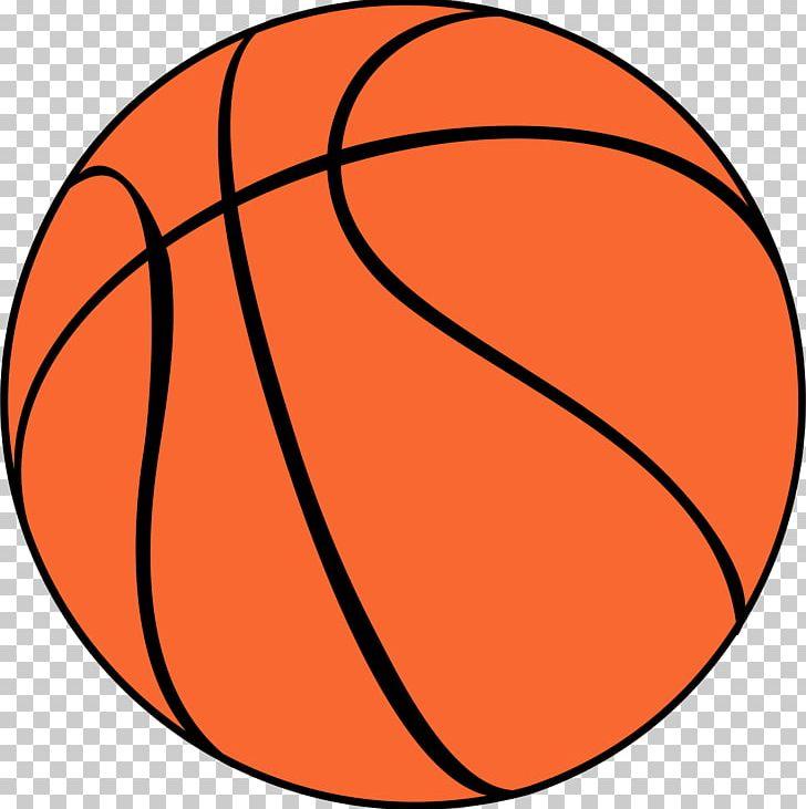 Basketball PNG, Clipart, Area, Backboard, Ball, Basketball, Basketball Moves Free PNG Download