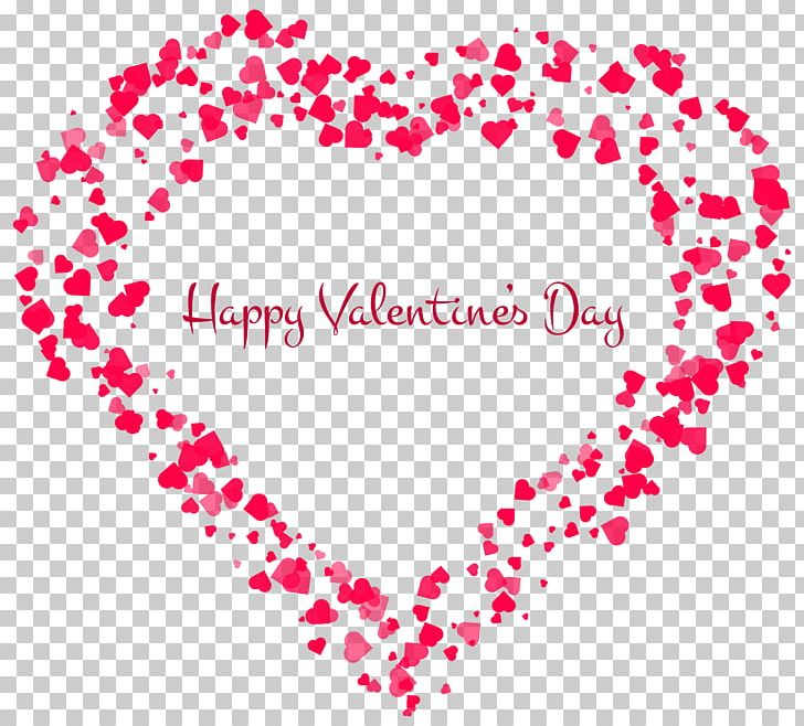 Valentine's Day Heart PNG, Clipart, Area, Circle, Clip Art, Gift, Greeting Note Cards Free PNG Download