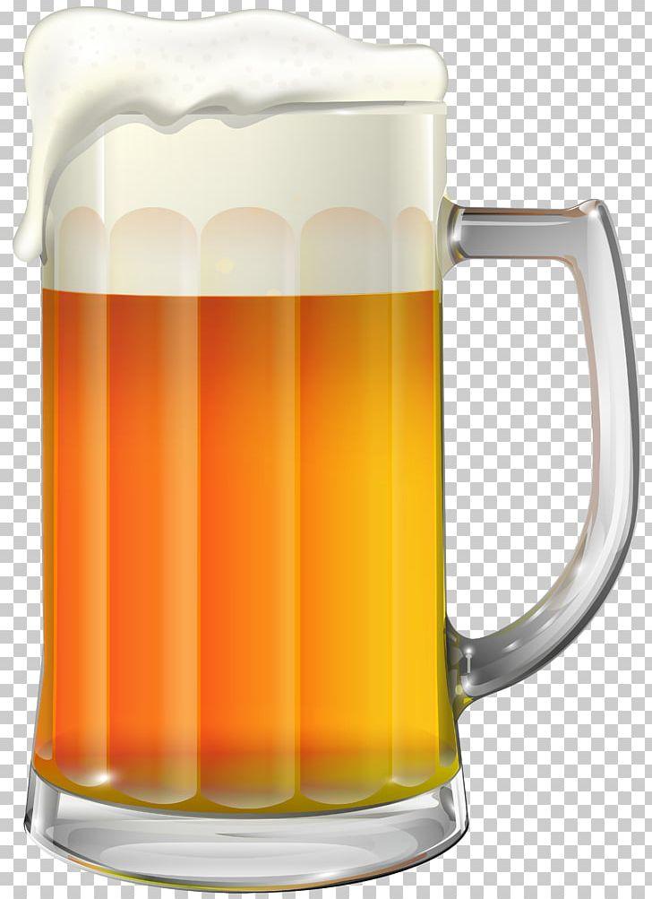 Beer Glasses Oktoberfest Mug PNG, Clipart, Beer, Beer Glass, Beer Glasses, Beer Stein, Clip Art Free PNG Download