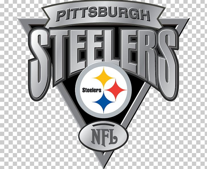 5c4f629a1 Logos And Uniforms Of The Pittsburgh Steelers Philadelphia Eagles ...