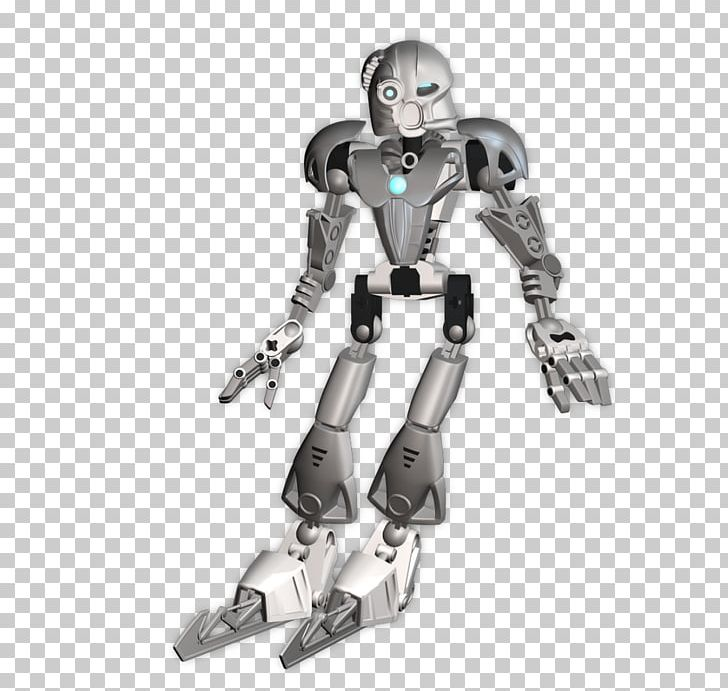 Robot Figurine Action & Toy Figures Joint Character PNG, Clipart, 3 D, Action Fiction, Action Figure, Action Film, Action Toy Figures Free PNG Download