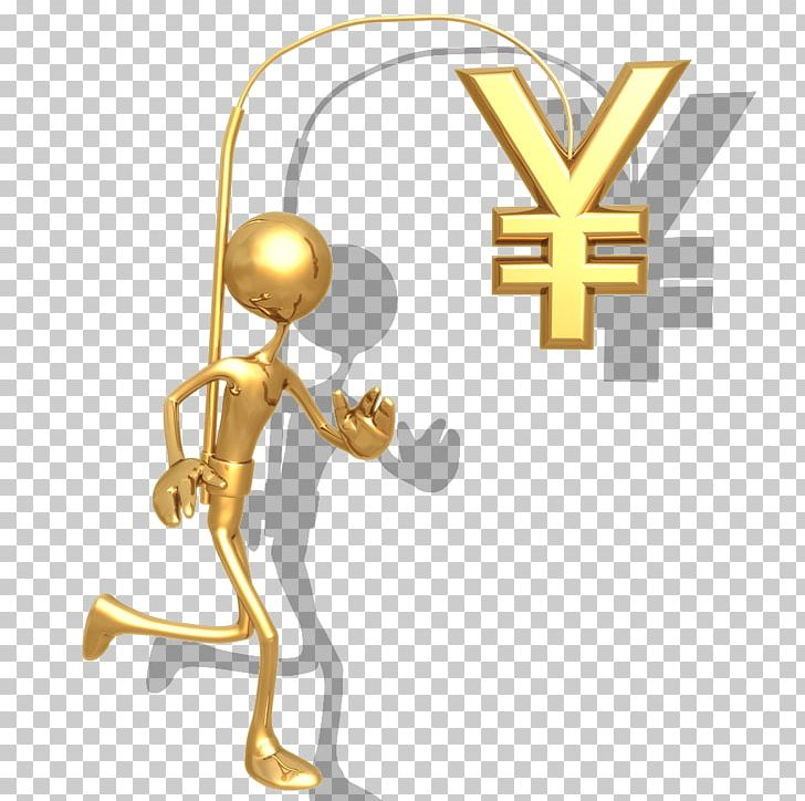 3D Computer Graphics PNG, Clipart, 3d Animation, 3d Arrows, 3d Background, 3d Computer Graphics, 3d Fonts Free PNG Download
