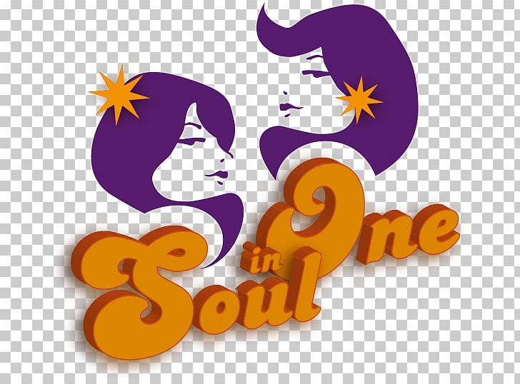 Cafe The Wandelbos Reeshofpark Soul Music Facebook Like Button PNG, Clipart, Brand, Cover Band, Facebook, Food, Graphic Design Free PNG Download