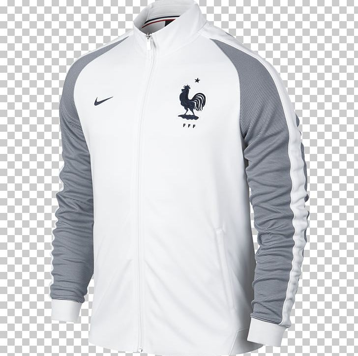 sale retailer 11947 b0d12 France National Football Team Tracksuit UEFA Euro 2016 ...