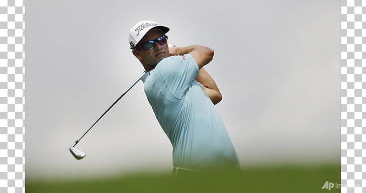 Golf Balls Shoulder Golf Clubs PNG, Clipart, Arm, Golf, Golf Ball, Golf Balls, Golf Club Free PNG Download