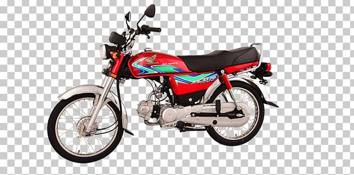 Honda 70 Car Motorcycle Atlas Honda PNG, Clipart, 2018