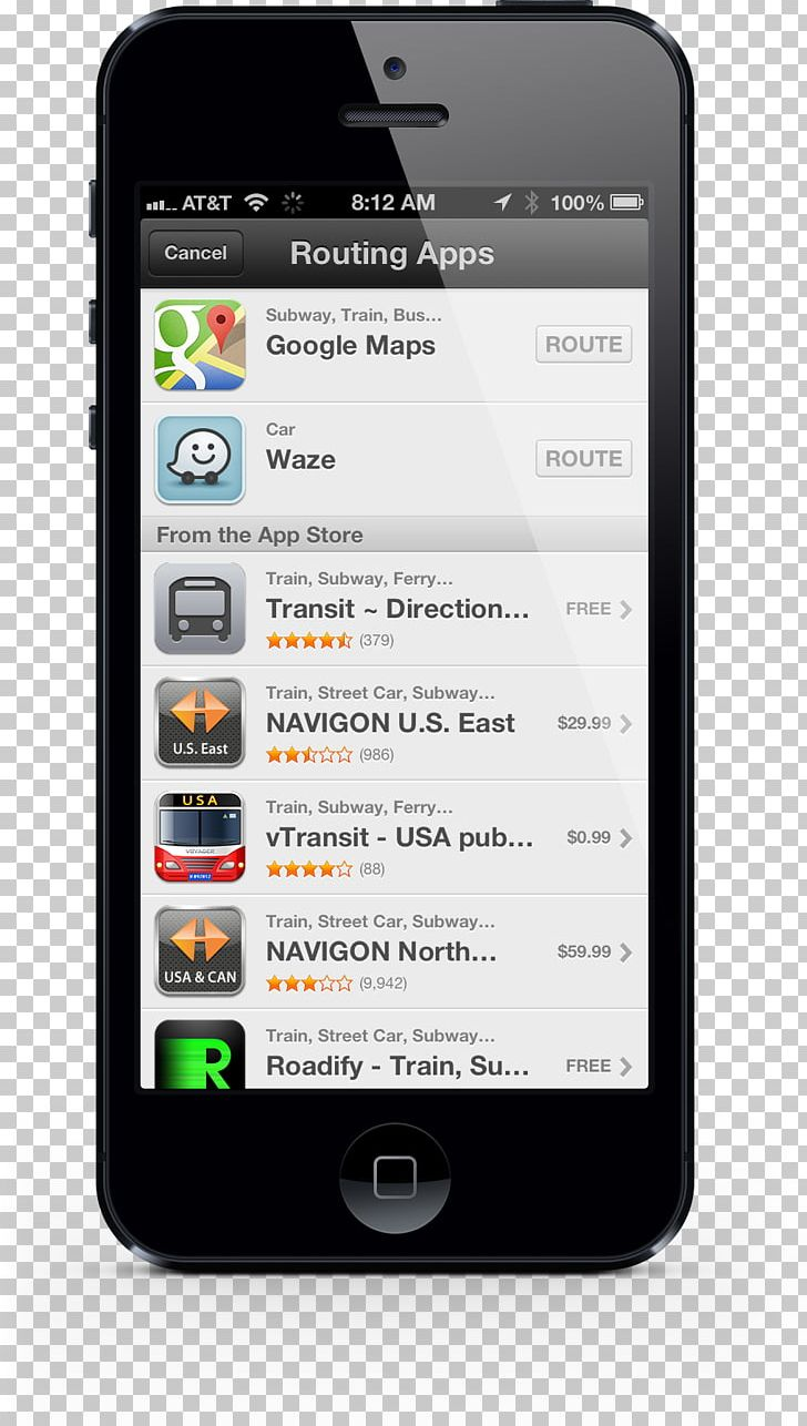 whatsapp free download for iphone 4 latest version