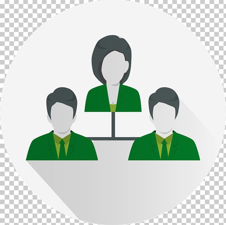 ENFJ INFP Personality Organization Career PNG, Clipart
