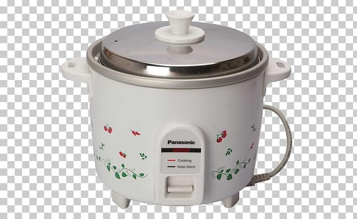 Rice Cookers Electric Cooker Food Steamers Pressure Cooking PNG, Clipart, Appliances, Cooker, Cooking, Cooking Ranges, Cookware Accessory Free PNG Download