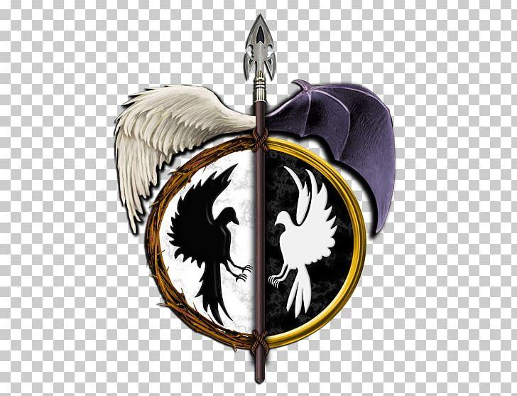 Symbol PNG, Clipart, Symbol, Wing Free PNG Download