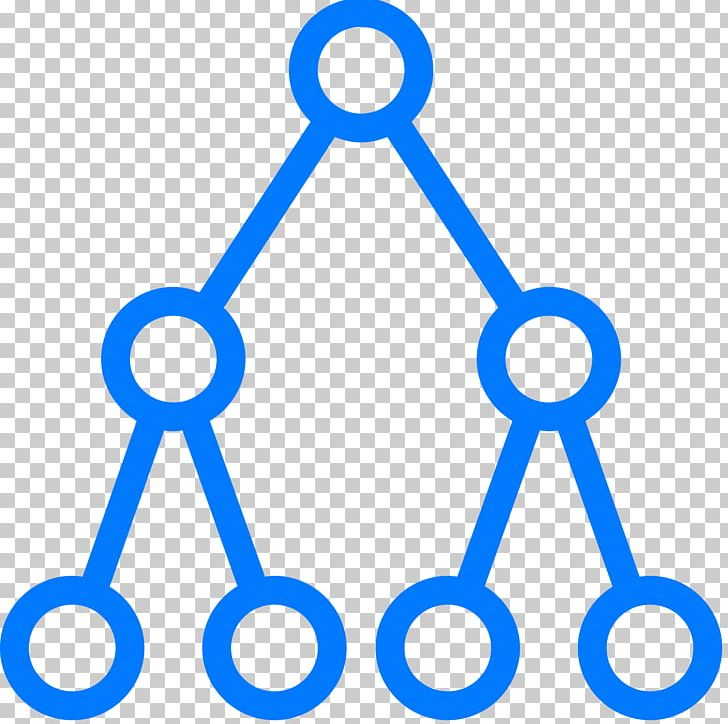 Computer Icons Active Directory Icon Design PNG, Clipart, Active Directory, Angle, Area, Barometer, Circle Free PNG Download