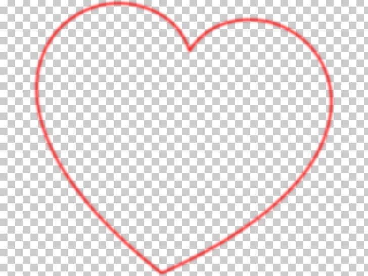 Red Heart Valentines Day Pattern PNG, Clipart, Angle, Circle