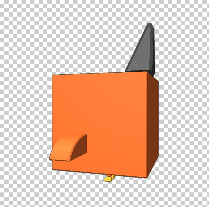 Product Design Line Angle PNG, Clipart, Angle, Art, Line, Orange, Rectangle Free PNG Download