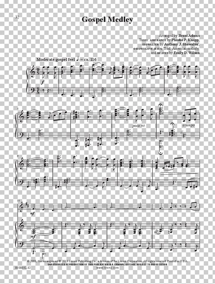 Sheet Music Piano Como La Flor Song PNG, Clipart, Amy Beach