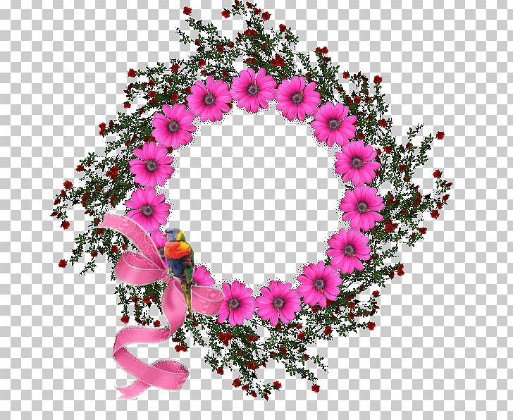 Wreath Lei Floral Design Limited Availability Cut Flowers PNG, Clipart, Christmas Decoration, Cut Flowers, Decor, Floral Design, Floristry Free PNG Download