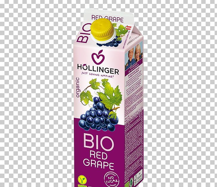 Apple Juice Organic Food Nectar Grape PNG, Clipart, Apple
