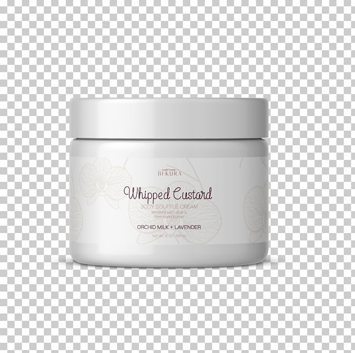 Cream PNG, Clipart, Blended Cream, Cream, Skin Care Free PNG Download