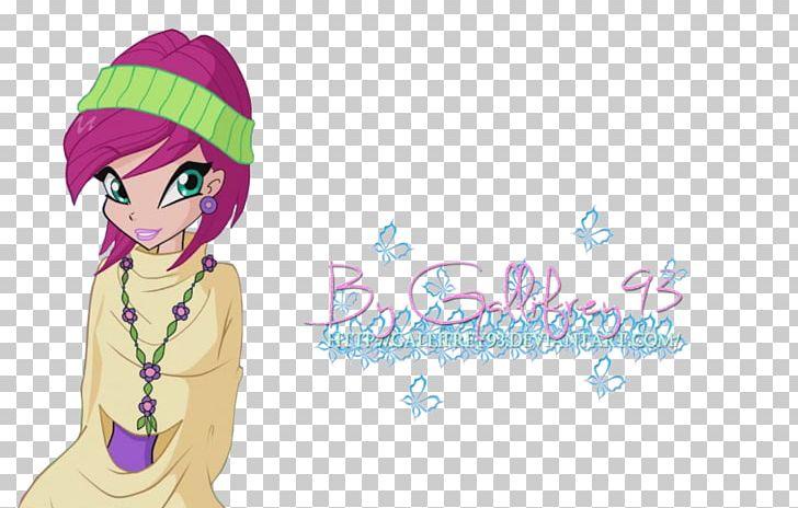 Tecna Winx Club PNG, Clipart, Anime, Art, Butterflix, Cartoon, Drawing Free PNG Download
