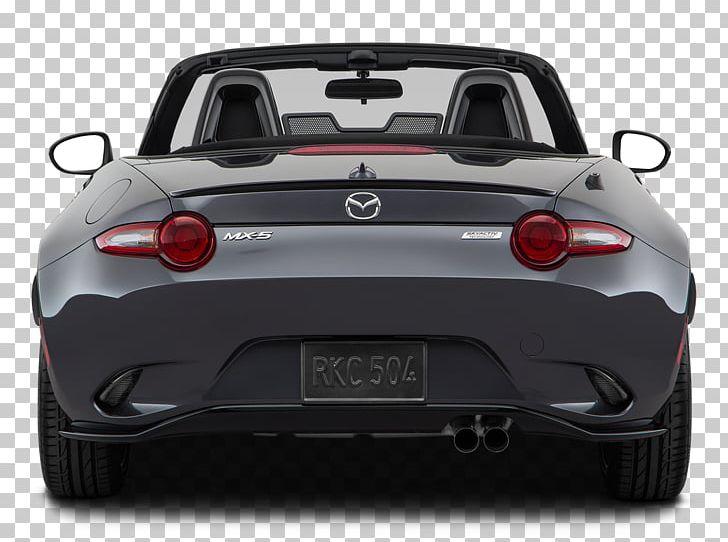 2018 Mazda MX-5 Miata Sport Car 2018 FIAT 124 Spider PNG, Clipart, 2018 Mazda Mx5 Miata, 2018 Mazda Mx5 Miata Sport, Car, Cars, City Car Free PNG Download