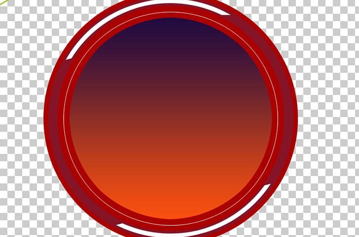 Circle Font PNG, Clipart, Abstract Pattern, Circle, Circle Frame, Circles, Education Science Free PNG Download
